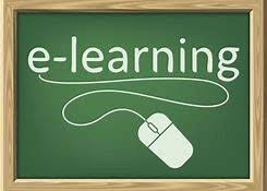 eLEARNING REMINDERS