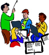 Band/Orchestra Meeting for Rising 6th Graders