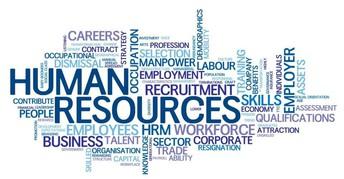 Wausau School District - Human Resources