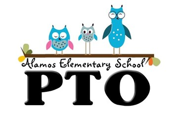 Message from Alamos PTO