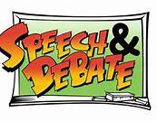 Speech & Debate Jackrabbit Jamboree