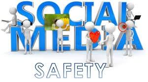 SOCIAL MEDIA PARENT ALERT