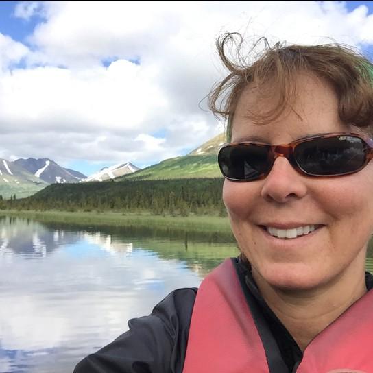 Diane Teekell-Opitz profile pic