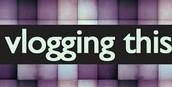 Vlogging  Hangout