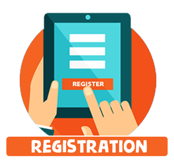 New To Mt. Tabor? Register Online!