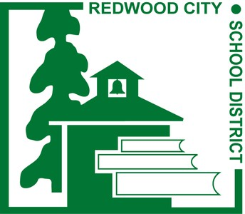 Distrito Escolar de Redwood City