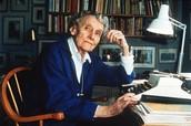 10 уроков писательства Астрид Линдгрен