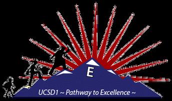 UCSD#1
