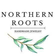 Northern Roots Jewelry- Landenberg, PA