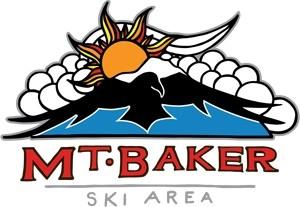 5th Graders ~ Free Lift Ticket at Mt. Baker