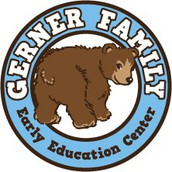 Gerner Family Early Education Center