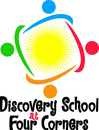 DISCOVERY SCHOOL AT FOUR CORNERS