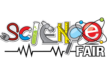 May 14th  5th Grade Science Fair