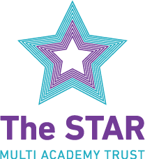 STAR MAT Training opportunity