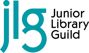 JLG - Junior Library Guild