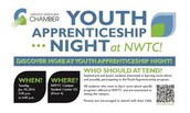 Youth Apprenticeship & Campus Expo at NWTC