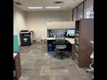 Payee Offices
