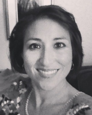Rocio Elisa Hernandez Marriage & Family Therapist, PhD, LMFT, LPCC