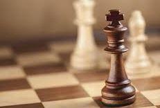 Chess Club!!!!