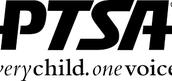 Upcoming PTSA Events