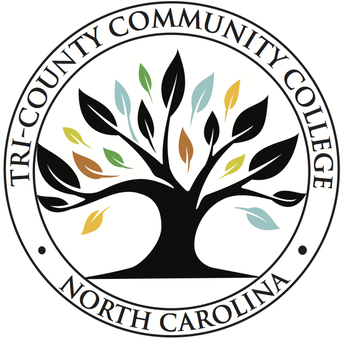Tri-County Community College: Center for Applied Technology in Marble or Graham County Center