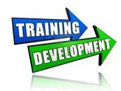 Phase 3 Training Opportunity