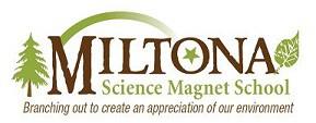 Miltona Science Magnet School