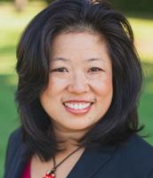 Mrs. Roselinn Lee