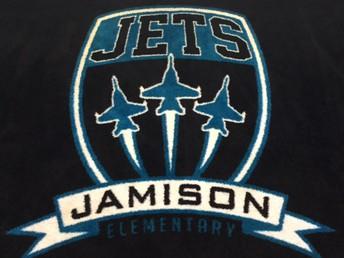 Jamison Elementary