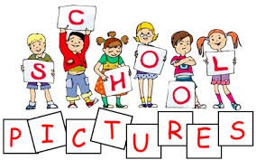 MARCH 10TH IS SPRING PICTURE DAY!