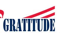 Operation Gratitude 11/1-11/7