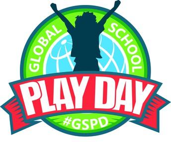Global School Play Day 2018