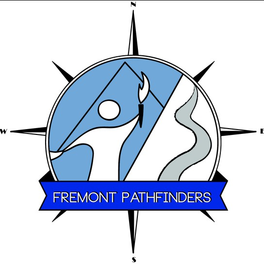 Fremont Elementary profile pic