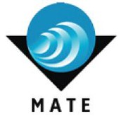 MATE Kickoff Meeting