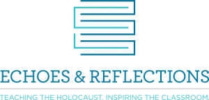 Echoes and Reflections Free Online Course