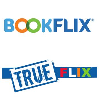 BookFlix and TrueFlix