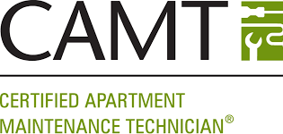 Click for more CAMT info