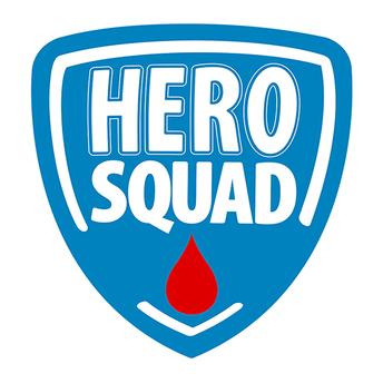 Hero Squad Final Update