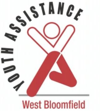 WB Youth Assistance seeks Award Nominations