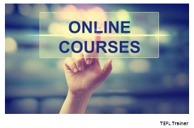 Online Learning Courses for Returning and New K-5 Learning Coaches
