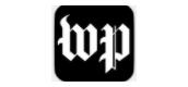 Washington Post (1997 to present)