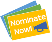 Send us any new nominations for 20-21 Officers: