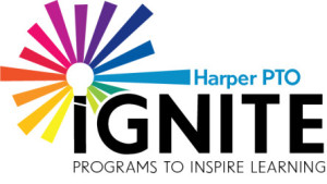 iGNITE! Enrichment Information