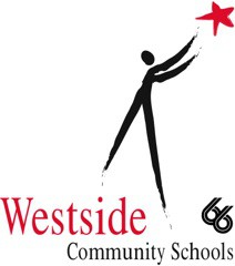 Westside Community Schools Peer Model Pre-School