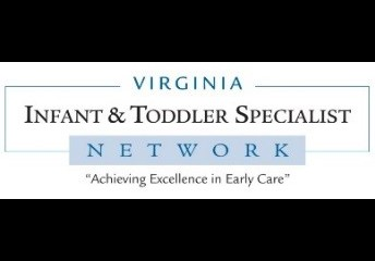 Session 1: Quality Interactions with Infants and Toddlers