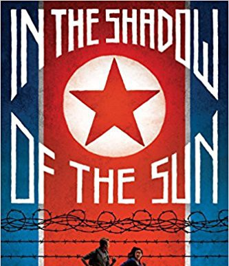In the Shadow of the Sun by Anne O'Brien