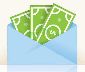 How to Read your Financial Aid Award Letter