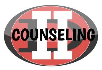 AHS Counselors