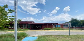 St. Elmo Elementary School