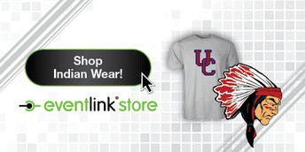New Team Store Buy Some New Swag!